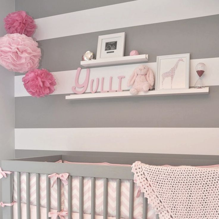 25 Best Ideas About Pink Striped Walls On Pinterest: 17 Best Ideas About Purple Striped Walls On Pinterest