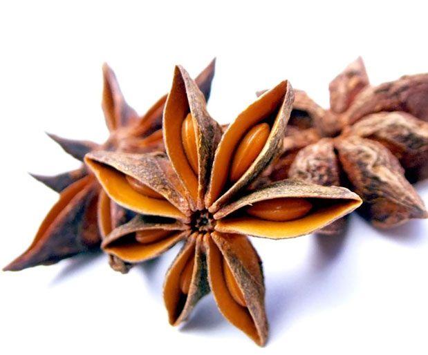 Ağız Kokusuna Anasonla Son VerinAnason tüm dünyada özellikle sindirim sorunları için geniş çapta kullanılan bir bitkidir. Yemeklerden sonra içilen anason çayı sindirime yardımcı olarak hazımsızlığı ve şişkinliği giderir. Yazının Devamı: Ağız Kokusuna Anasonla Son Verin | Bitkiblog.com Follow us: @bitkiblog on Twitter | Bitkiblog on Facebook