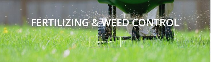 RICKSOS offers great Lawn Fertilizing Company Fridley to keep your lawn looking green and healthy all season.