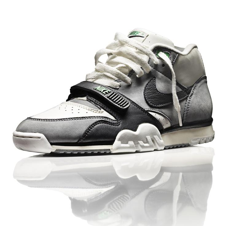 Nike Air Trainer 1 OG