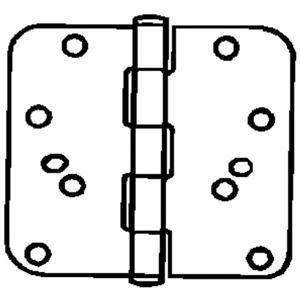 Philadelphia Eagles Logo Kleurplaat 7038 further Canopyfitting besides Amiibo Nfc Tags Any Amiibo Inbox Me together with Bluetooth Oordopjes Met Nfc as well Home Door Hardware Locks. on nfc door