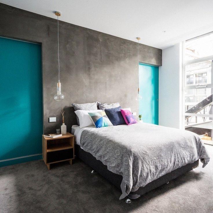 The Block Master Bedroom 2014 23 best bedroom images on pinterest   bedroom ideas, the block and