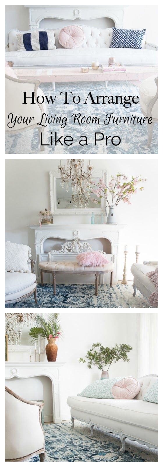 520 best American Farmhouse Style images on Pinterest   Home ideas ...