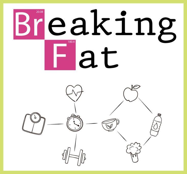 The Best Weight Loss Program for women