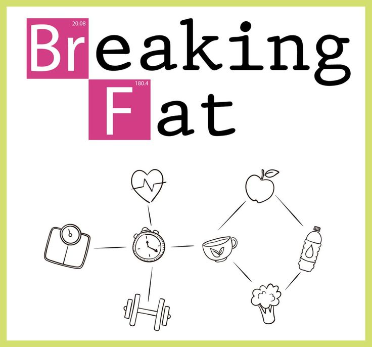 How to reduce belly fat without losing body weight photo 3