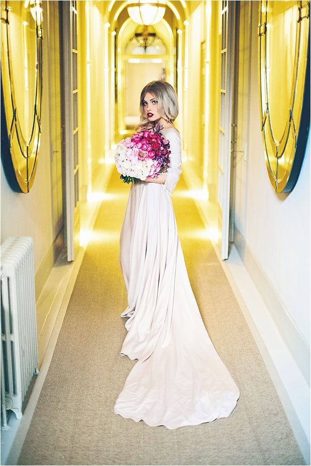 29 best Jessica Withey Editorial Photography images on Pinterest ...