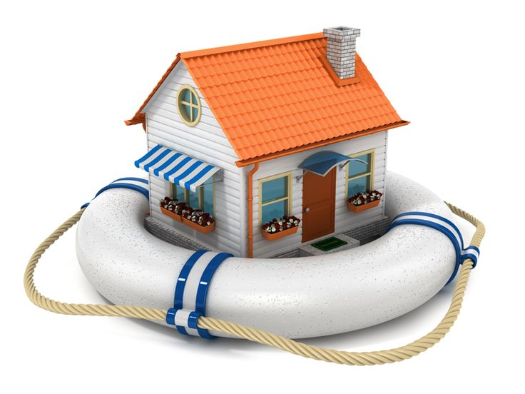 Understanding Home Warranty Vs. Home Insurance:http://blog.realestatebook.com/2015/12/21/understanding-home-warranty-vs-home-insurance/