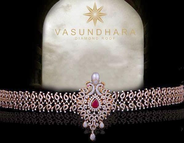 stunning-diamond-waistbelt-cum-haram.jpg 599×465 pixels