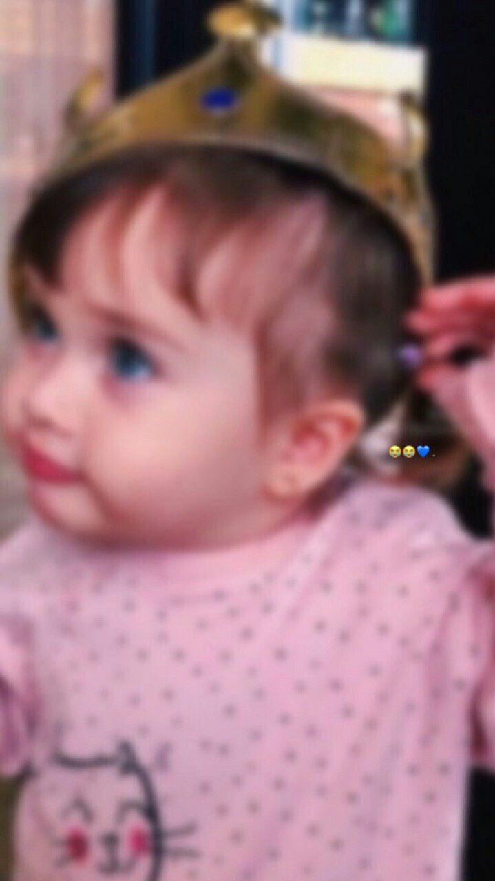 اطفال كيوت Cute Kids Baby Face Cute Birds