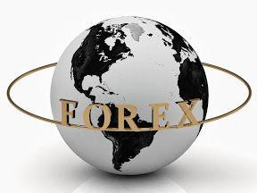 Visita il nostro sito http://cambiovaluta.it/ per ulteriori informazioni su banche commerciali.Un post forex trading introducendo le azioni di banche centrali come una strategia di trading di valuta e l'indicazione finanziaria. Un broker valuta energico o investitore si conformeranno banche centrali. Le banche centrali sono giocatori molto efficaci nei mercati dei cambi.