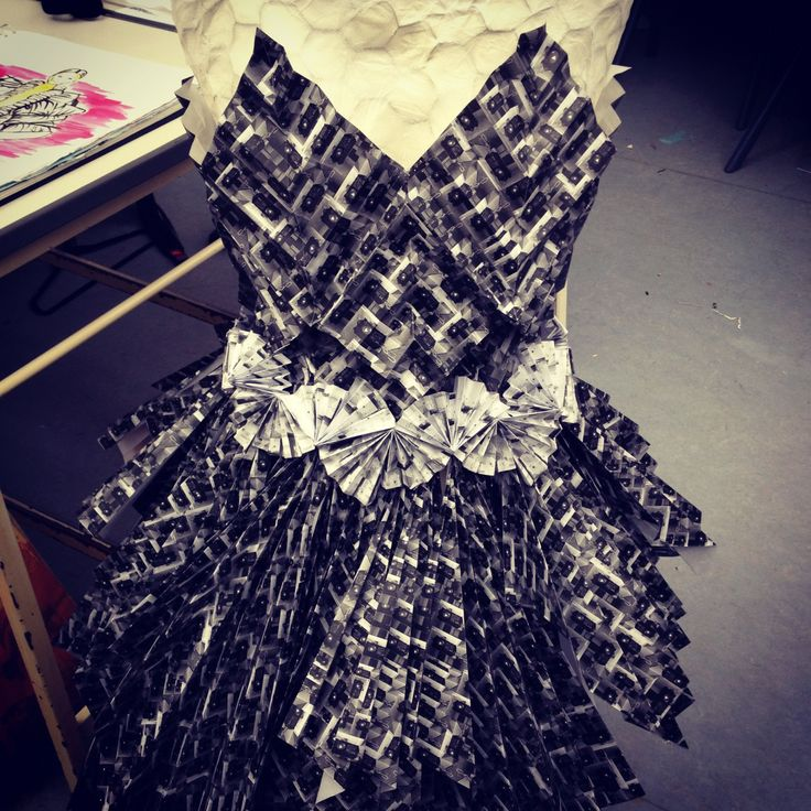 as level art textiles coursework A level textiles is a two year course which will give you the opportunity to explore the nature and purpose of all textile processes students who enjoy and successfully complete this subject typically progress onto art and design related degrees.