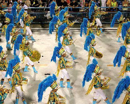 cuban festivals | Cuba Festivals