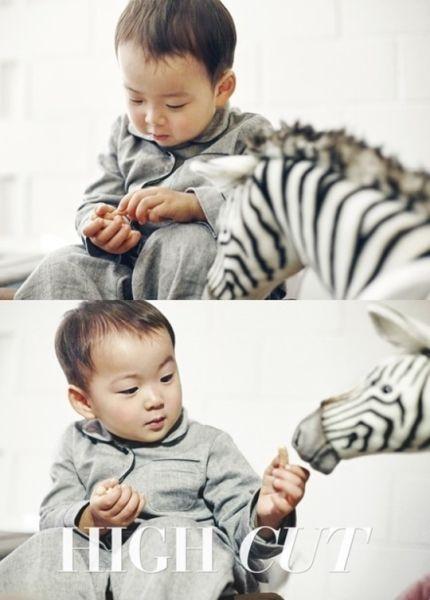 Song Min Guk