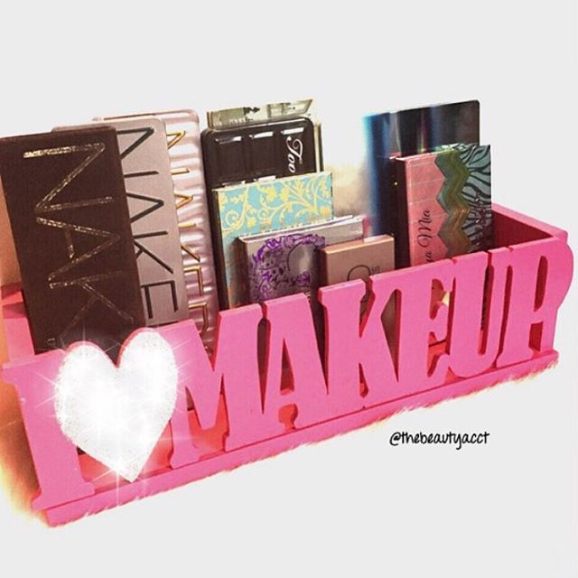 Thinking about taking orders for these 357 best Makeup  Room images on Pinterest   Makeup rooms  Makeup  . Vanity Girl Makeup Desk. Home Design Ideas