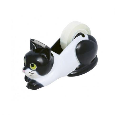 Eläin Teippitelineet kissa, sammakko 11,90 e