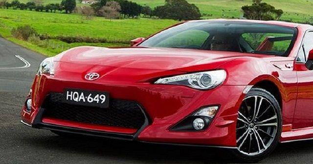 Ha szereted az autókat, és álmodoztál már arról, hogy milyen sportkocsit vennél, ez a teszt elárulja, melyik típus illik hozzád.