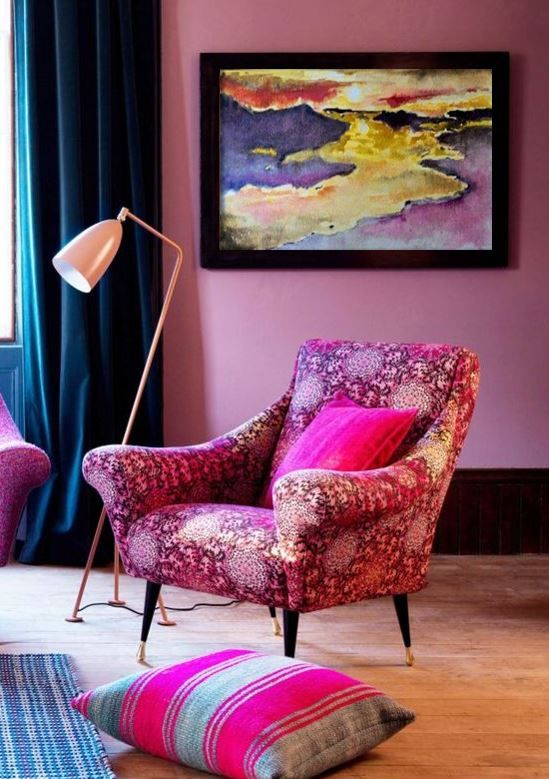 60 best Recliner chair images on Pinterest | Armchairs, Danishes and ...