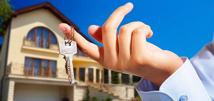 Para a maioria das pessoas, a casa própria é o maior ativo e para comprar um imóvel, precisamos tomar e um empréstimo que dura toda uma geração.