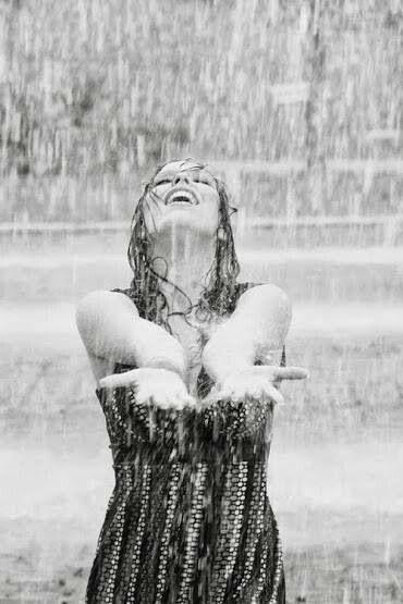 Lucca62 - Tanzen im Regen