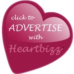 Advertise your alternative therapy business on the Heartbizz website. http://heartbizz.co.za/new/