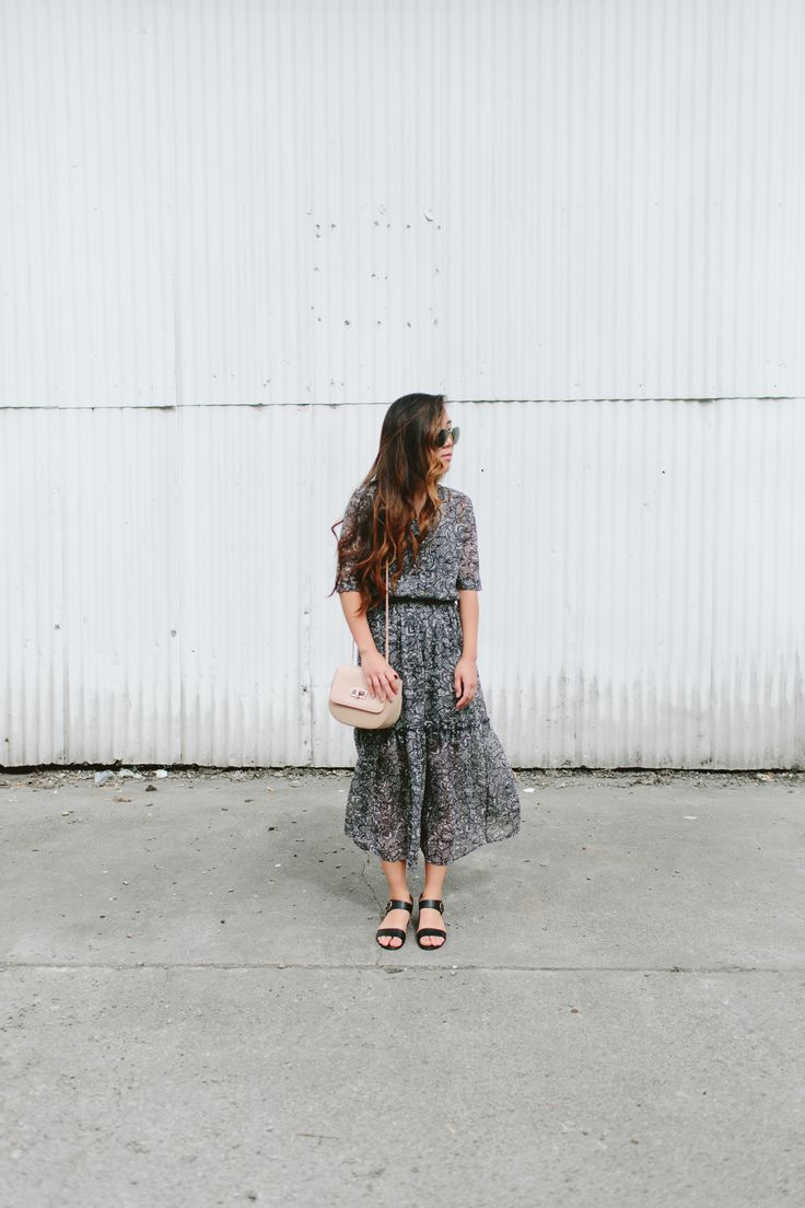 Target Maxi Dress   Target Maxi Dress  http://kimballandkedzie.com/2016/06/04/another-birthday/