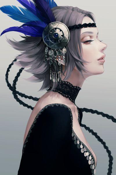 Ayaka Suda| http://as-em.serio.jp/blog.html