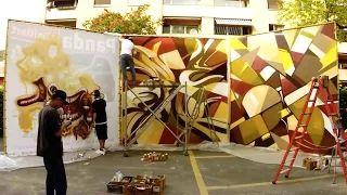 dokumentary 2015 - YouTube
