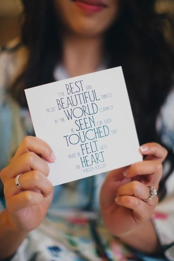 Wedding Photography Quotes And Sayings: 15 Best Images About Beach Wedding Quotes On Pinterest
