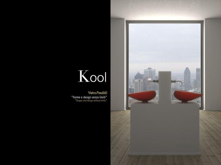 17 best images about lavabos de cristal glass washbasins for Lavabos de cristal