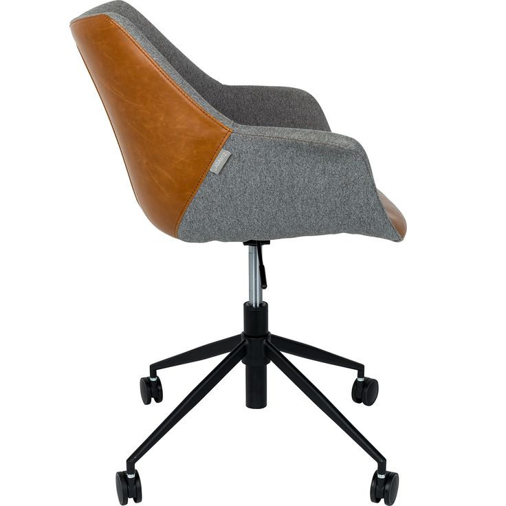 Doulton Office Chair