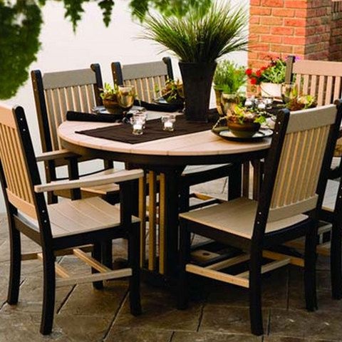 Kauffman 39 S Lawn Furniture Amish Made Outdoor Furniture