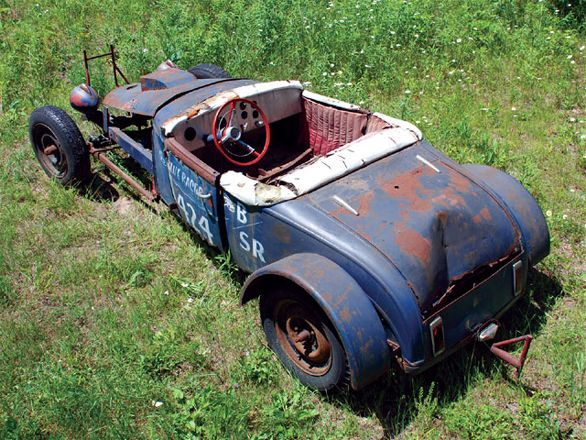 Hot Rod Barn : Best images about s hot rods on pinterest cars