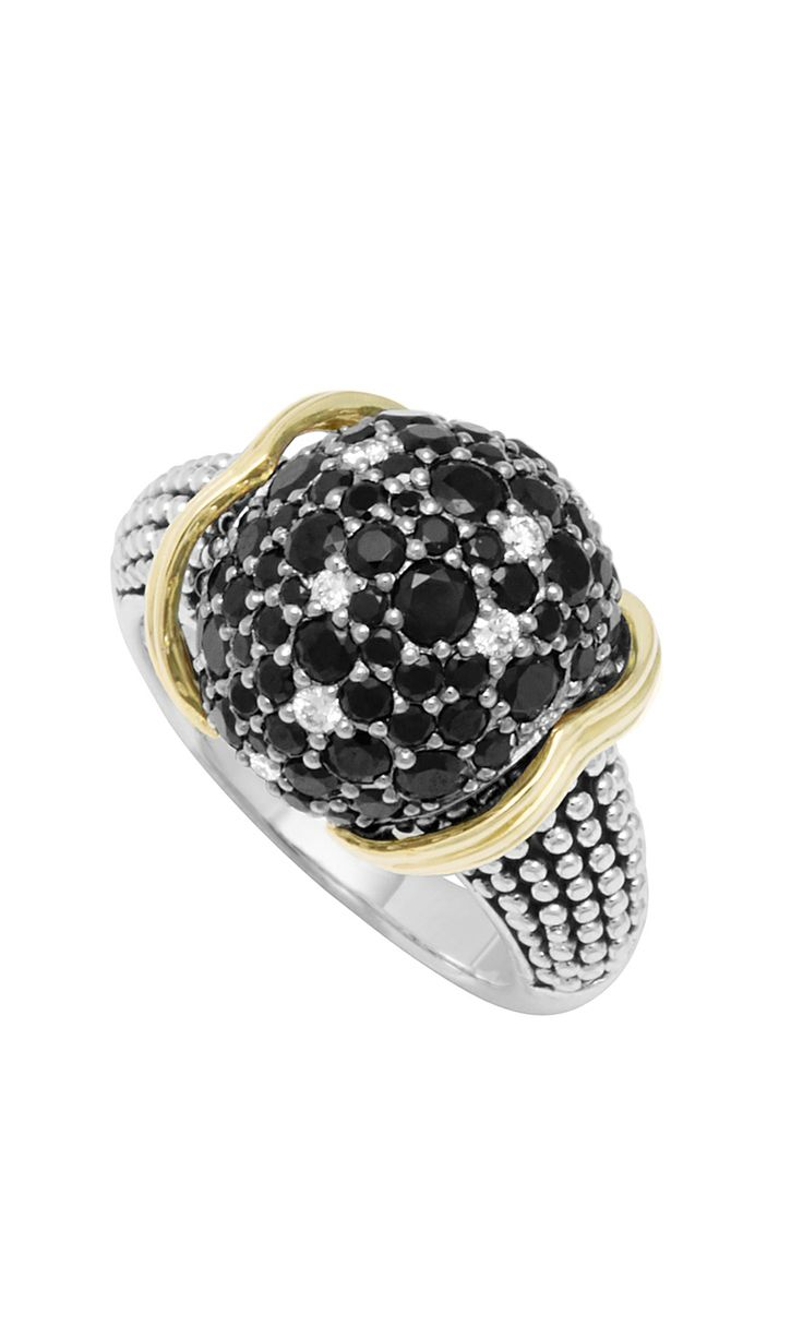 108 best images about lagos jewelry on