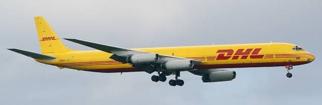 airborne express 6 Airborne express, brisbane, australia 66 likes airborne express  ackerman -  sydney ianackerman@thedcncomau more by ian ackerman june 6, 2018.