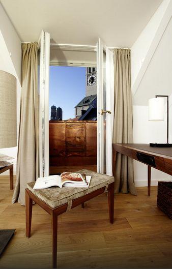 19 best best hotels for munich oktoberfest images by on pinterest munich. Black Bedroom Furniture Sets. Home Design Ideas