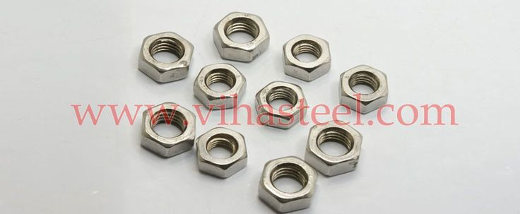 Stainless Steel 316 Nuts Manufacturer, Astm A193 316 Nuts, 316 Stainless Steel Nuts Supplier, 316 Stainless Steel High Tensile Nuts Stockist, SS DIN 1.4401 Nuts distributors, SS Werkstoff Nr.1.4401 Nuts trader, Stockholder Of SS 316 Nuts, SS UNS S31600 Nuts, SS 316 Nylon Insert Nut, Stainless Steel UNS S31600 Heavy Hex Nuts, 316 SS Wing Nut, Stainless Steel 316 Din 935 Nuts
