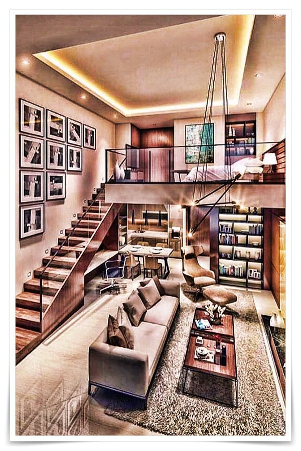 Home Decoration Doesn T Have To Be A Chore Interior Design