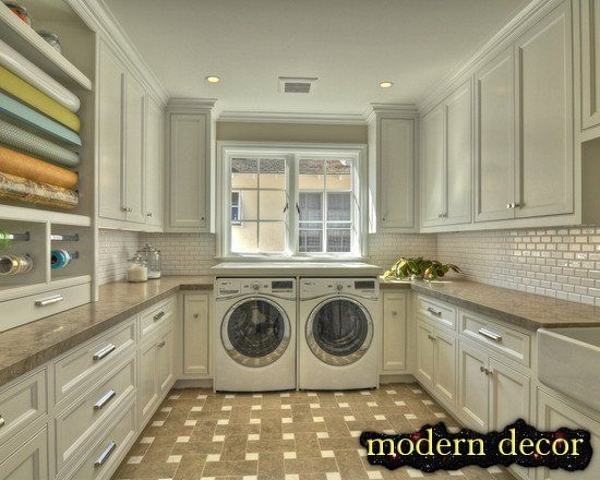 1000 Images About Luxury Laundry Rooms On Pinterest