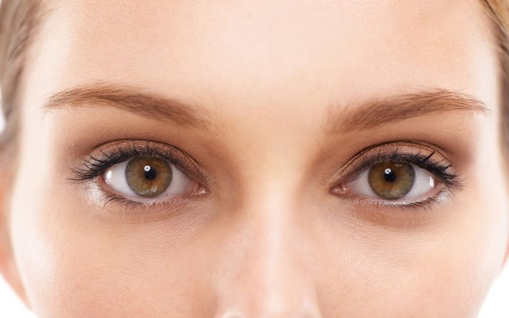 permanent+eyeliner | Permanent Eyeliner Mistakes Permanent eyeliner can save