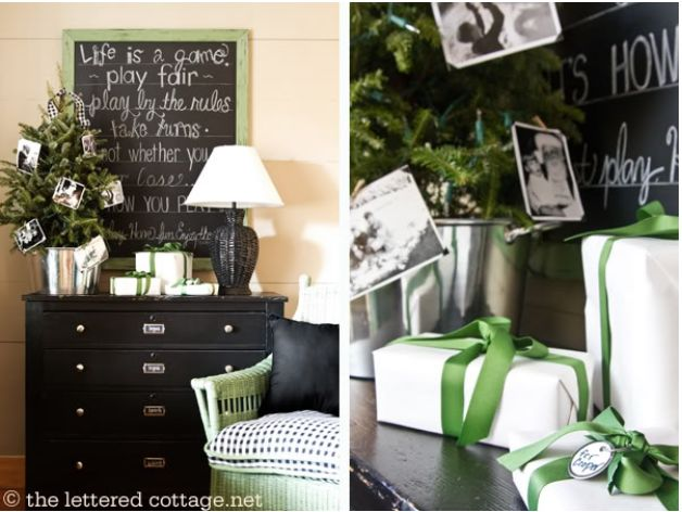 661 Best Images About Rooms I Love Family And Living On