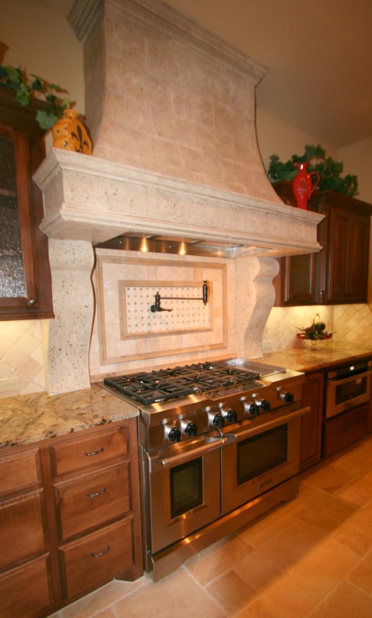 Professional Grade Kitchen Appliances Home And Garden