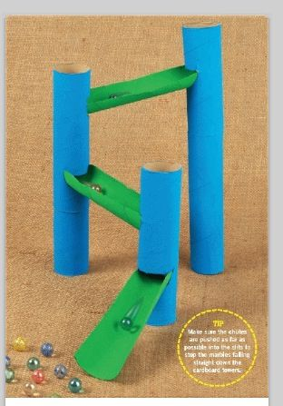paper towel roll crafts 25 great ideas about cardboard crafts on 5138