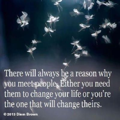 """Friends for a Reason Season or Lifetime 