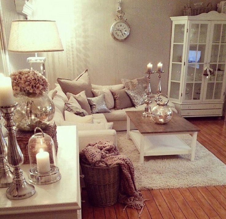 Absolutely adore this lounge