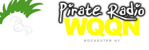 News | Pirate Radio | Online radio at the Rochester Institute of Technology RIT | pirateradio.rit.edu