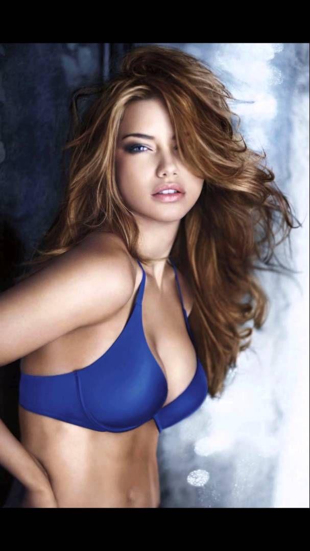 Serbian Woman Hot 19