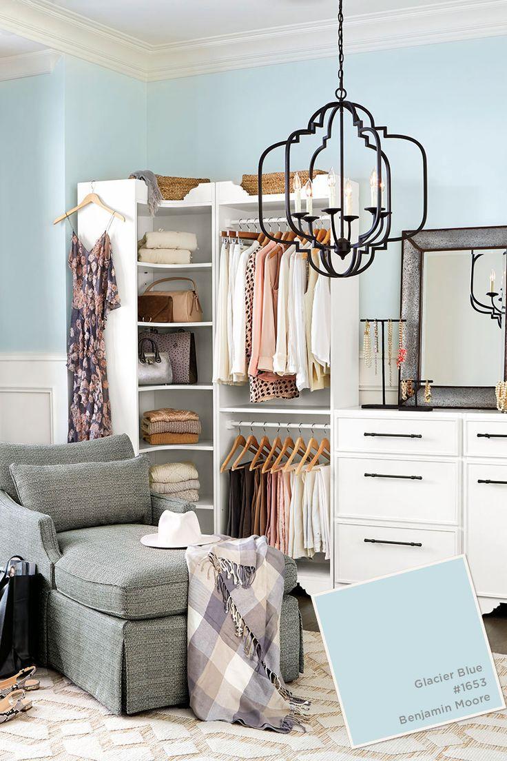 Best Images About Paint On Pinterest Paint Colors Wall - Ballard home design