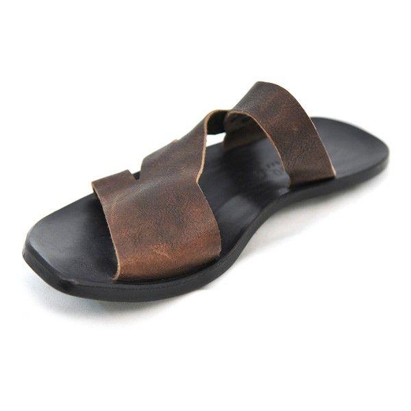 Cydwoq Mens Shoes Sale