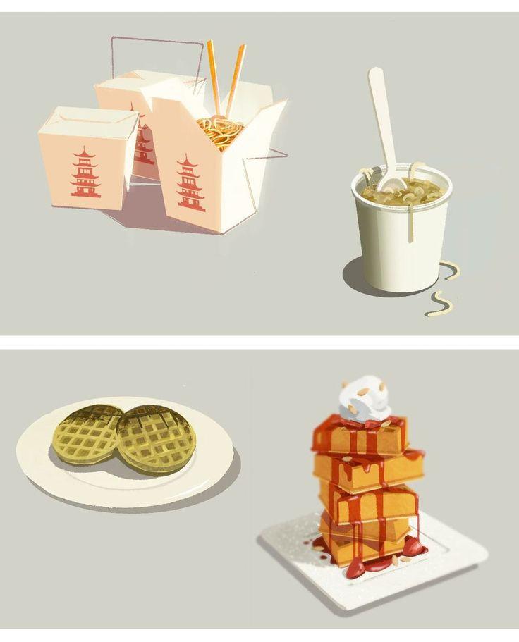 Feast_2_justincram