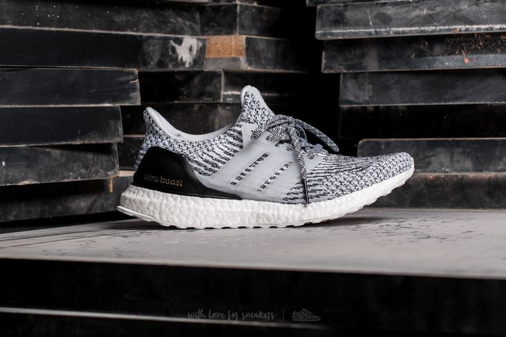 ADIDAS ULTRABOOST #adidas #nmd #shoes #sneaker #sneakerhead #style #outfit #fashion #menstyle #trendway #trends #allstar #ultraboost